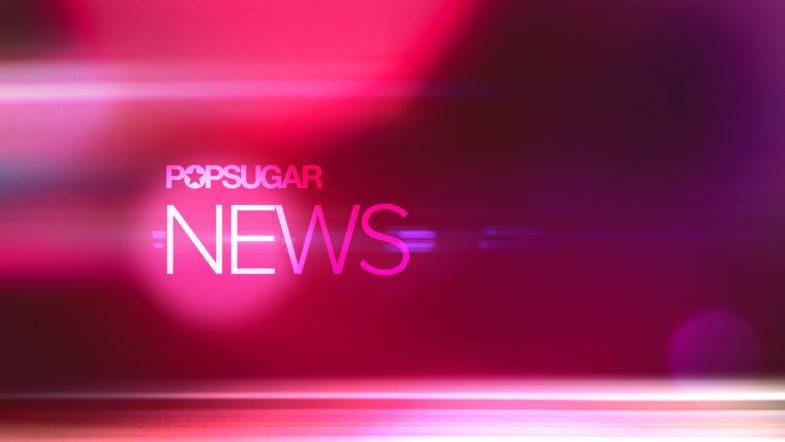 1b_news_v03