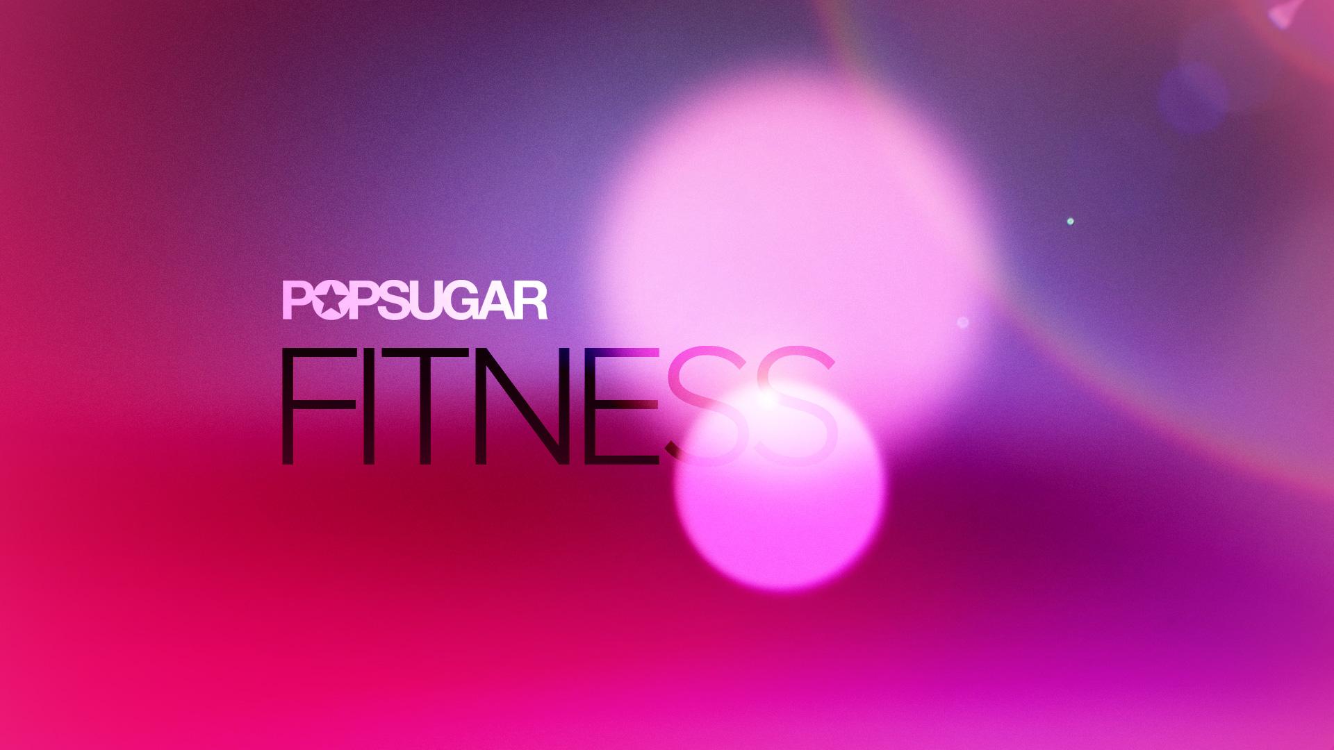 2e_fitness_v03