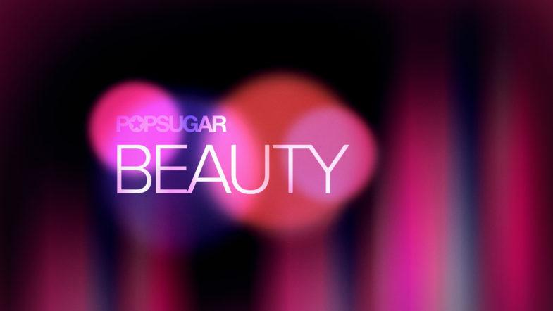 3a_beauty_v03