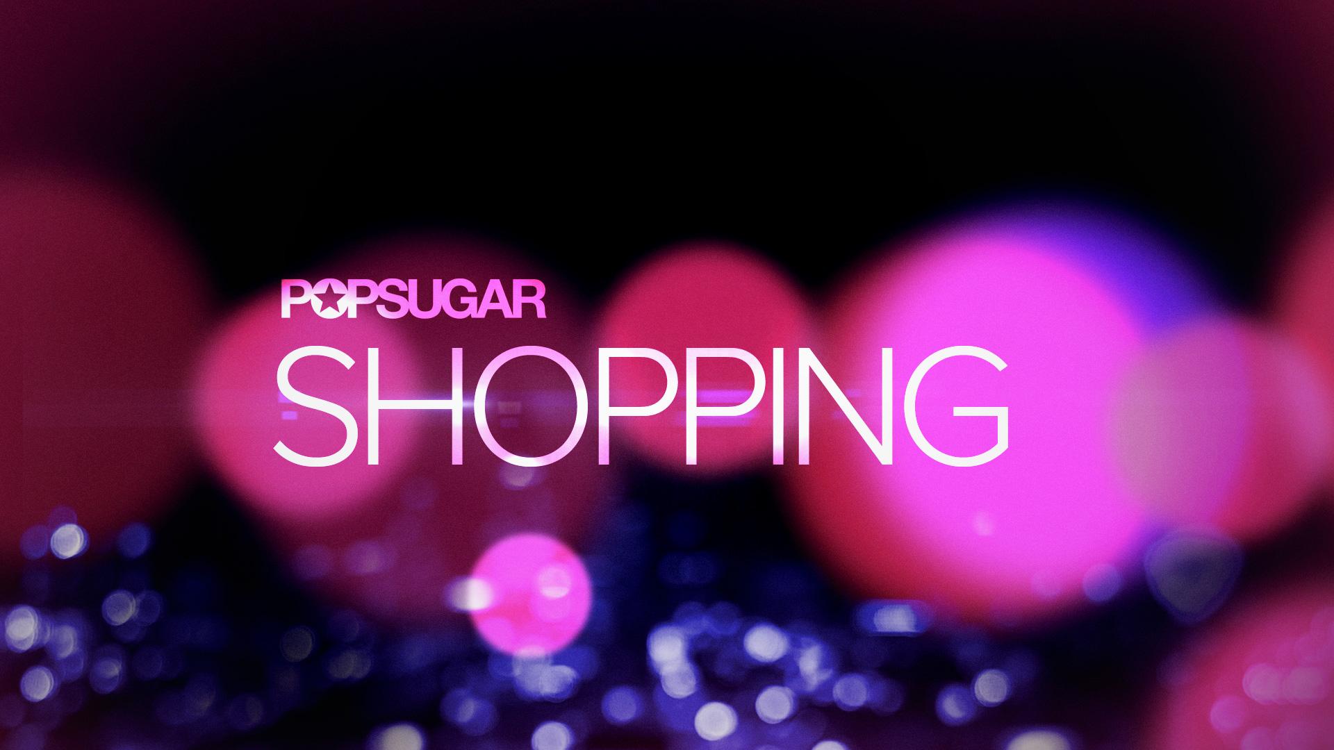 3c_shopping_v03
