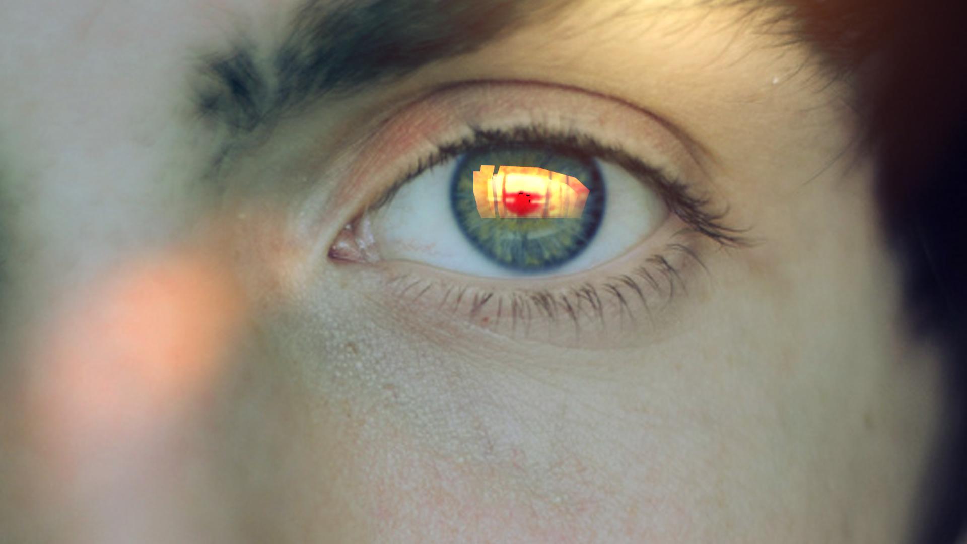 a_eye_01