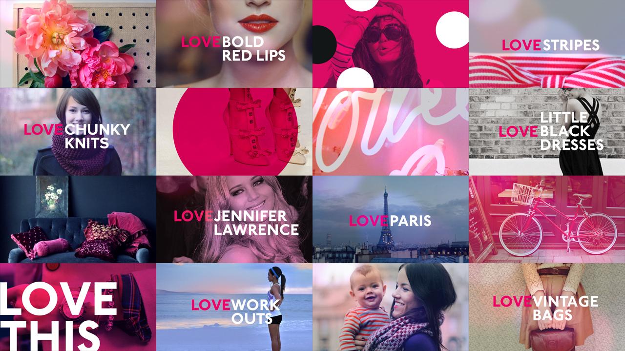 love_moodboard